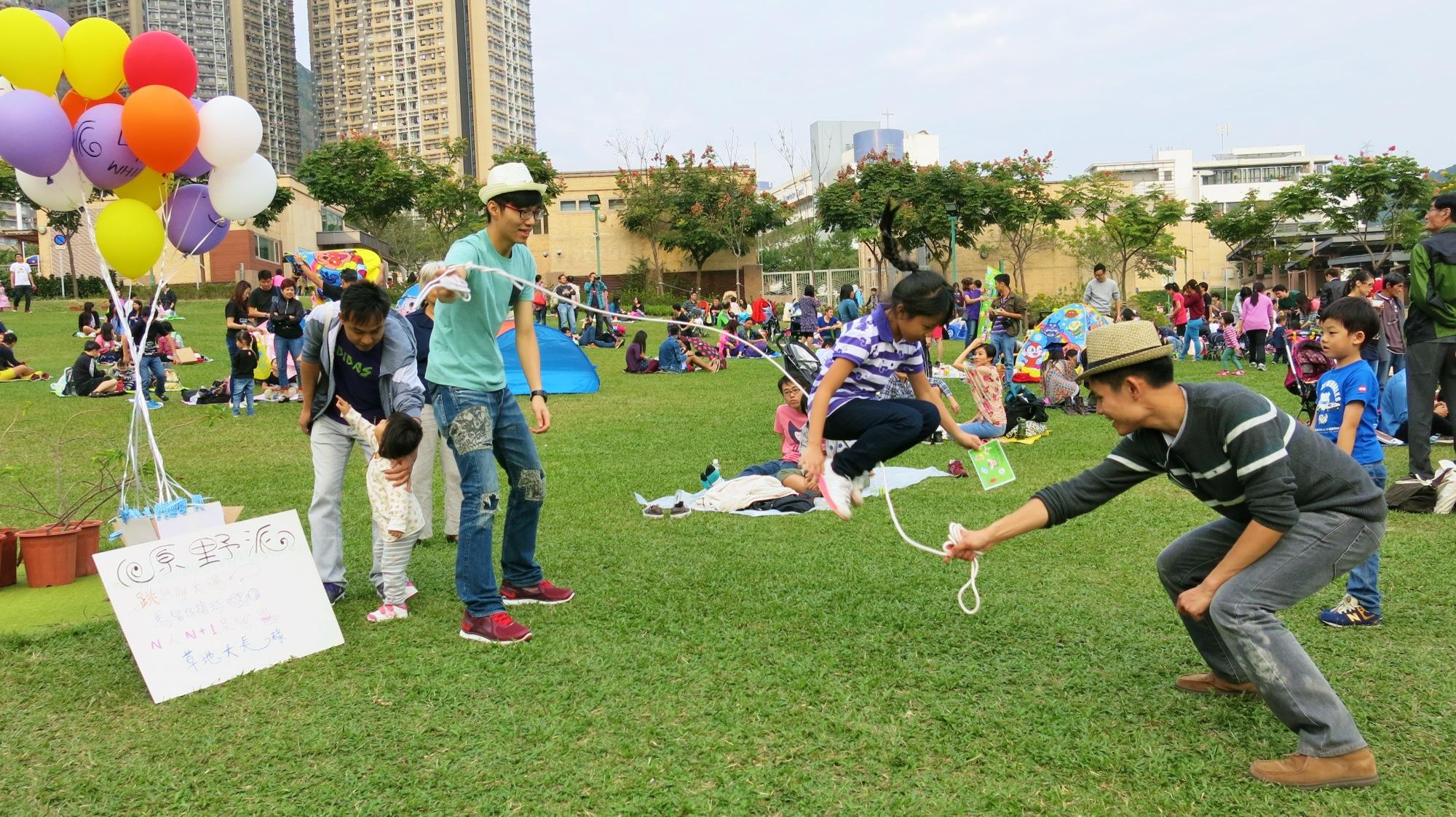 6.-原野派-Lawn-a-While