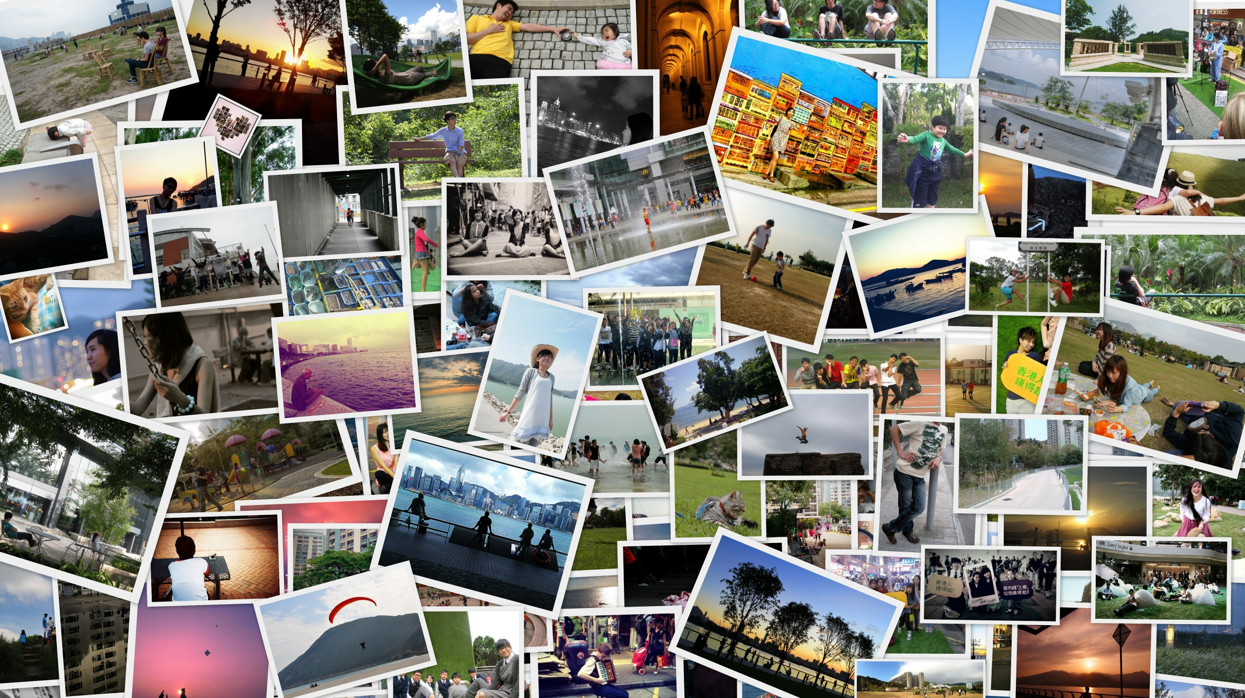 Photo-Contest-Collage-443